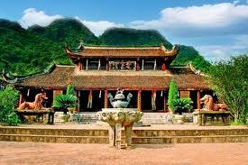 Chua Huong5