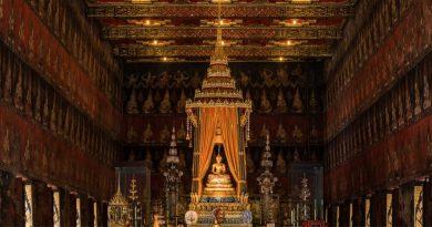 bao-tang-quoc-gia-bangkok-1
