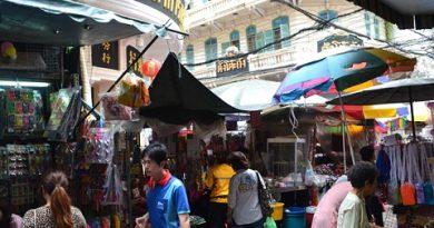 cho-Balanna-Plaza-chinatown-bangkok