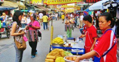duong-Khao-San-Bangkok