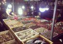 Bạn có biết các điểm ăn hải sản ngon, bổ, rẻ tại Vũng Tàu