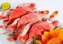 Món ngon nào cho chuyến du lịch Phú Quốc?