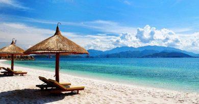 Danh sách năm điểm đến không thể bỏ lỡ khi du lịch Đà Nẵng