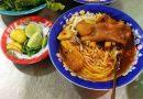Du lịch Tết Phan Thiết ăn món nào ngon?