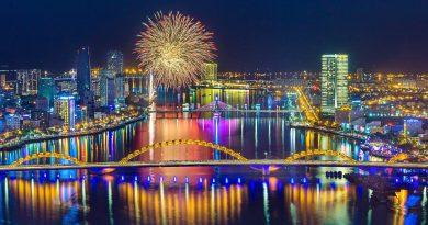 Du lịch Đà Nẵng cần chuẩn bị bao nhiêu tiền?