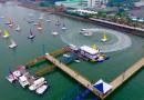Marina Vũng Tàu  – điểm đến check in nổi tiếng của giới trẻ