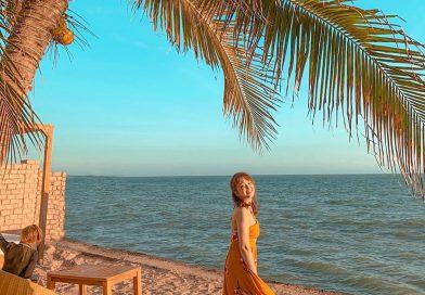 5 bãi tắm đẹp thu hút khách du lịch tại Phan Thiết