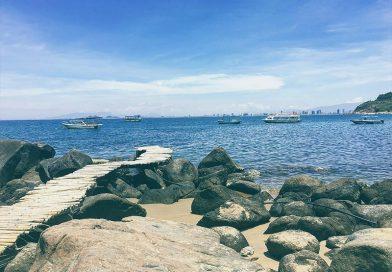 Tham khảo 10 điều không nên bỏ qua tại Mũi Né – Phan Thiết