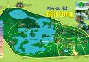 Khám phá KDL Bửu Long – ốc đảo xanh nằm cạnh Sài Gòn