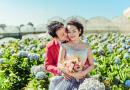 Tham khảo các địa điểm chụp ảnh cưới Đà Lạt, không nên bỏ qua những tọa độ siêu đẹp này